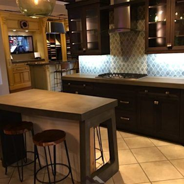 Affinity Kitchen Cabinets, Scottsdale