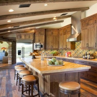 Phoenix Home And Garden Kitchen