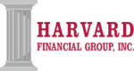 Harvard Financial Group